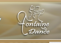 Fontaine Dance
